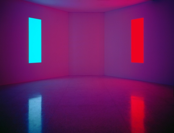Contemporary Museum of Art - San Diego, La Jolla